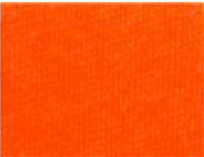 SAFETY ORANGE PMS 1655C