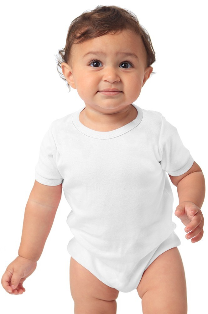 private label infant apparel