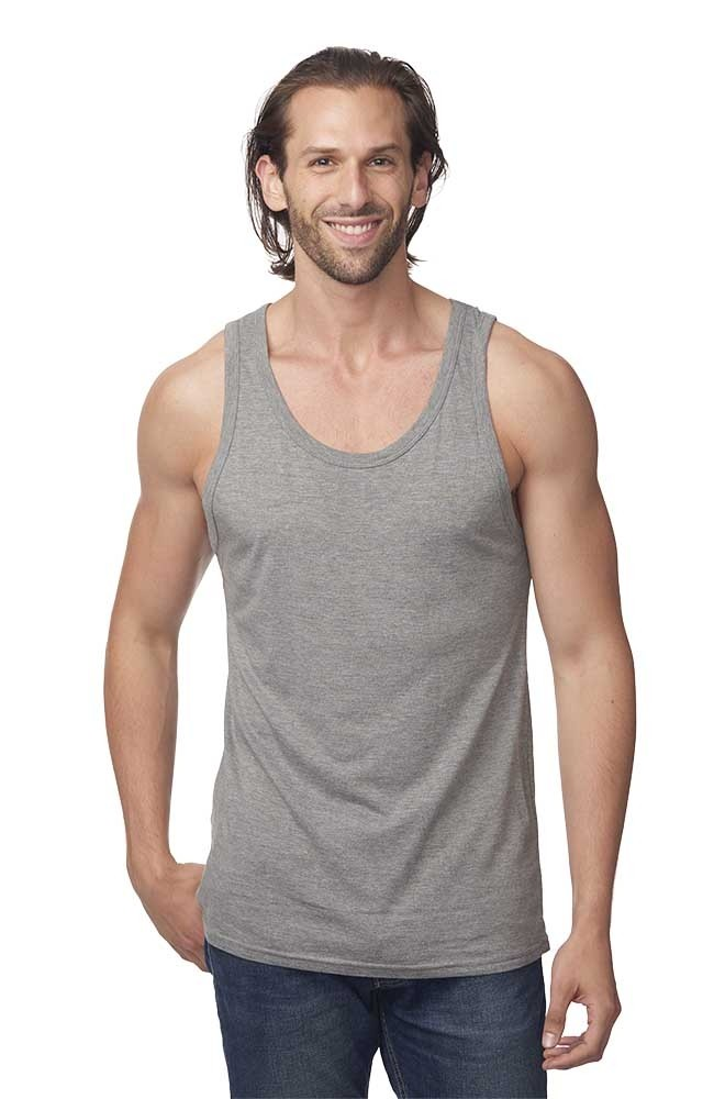 Wholesale Tank Tops