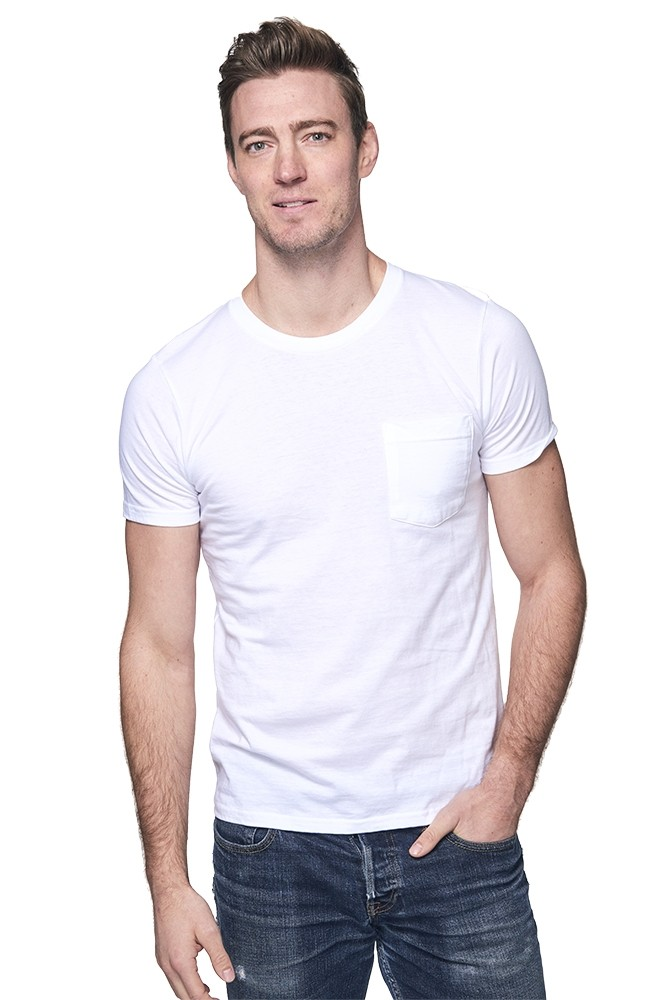 Wholesale Blank Clothing From Royal Apparel Royal Wholesale