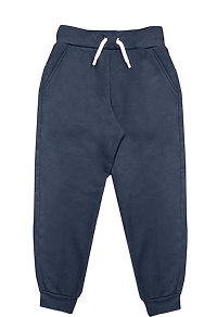 Youth Fashion Fleece Jogger Sweatpant